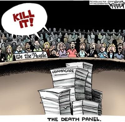 obamacare-panel
