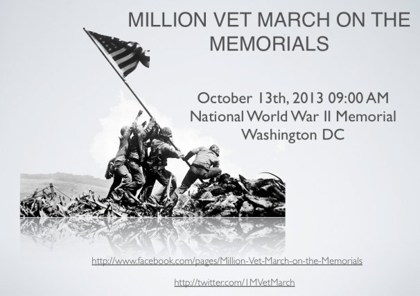 606x427xmillion-man-veteran-march.png.pagespeed.ic.957vsI_Qcp