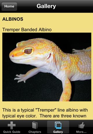 screenshot_-_albino_pic_from_gallery