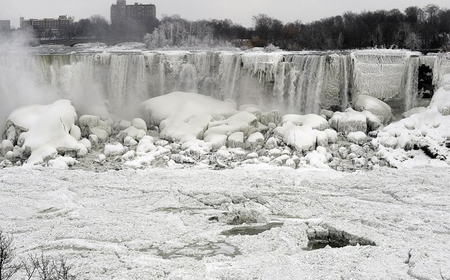 US_Weather_Niagara_2785374k