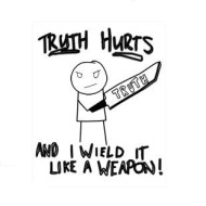 truth-hurts-weapon-1