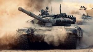 tank-wallpapers-8