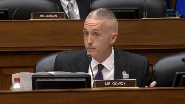 Trey-Gowdy-Shoots-Down-Dadgum-Lawyer